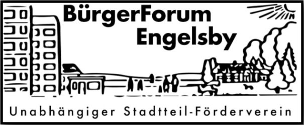 Bürgerforum Engelsby